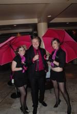 Umbrella Consulting